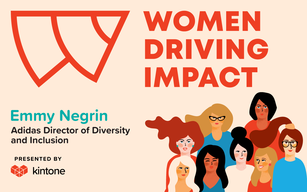 Women Driving Impact Episode 2