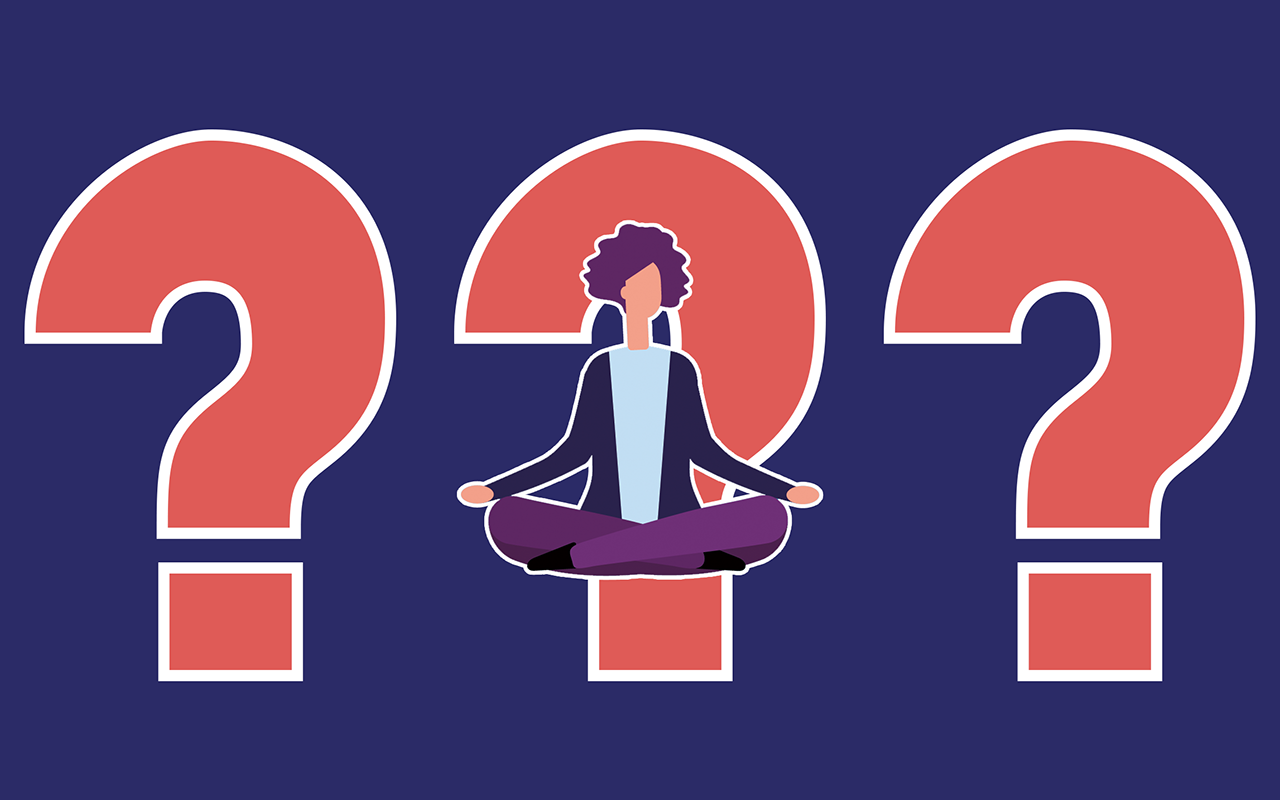 Is mindfulness really that great?